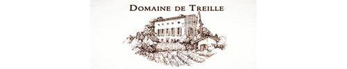 Domaine de Treille